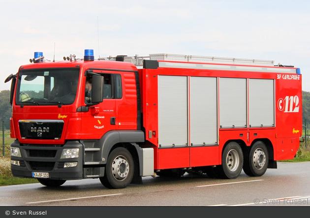 Florian Karlsruhe 01/59