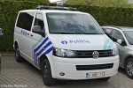 Lier - Lokale Politie - FuStW