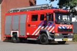 Woerden - Brandweer - HLF - 09-6232 (a.D.)