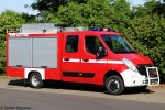 Opel Movano - Dragon - VRW