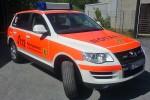 Rotkreuz Wolgast 82-01 (a.D.)