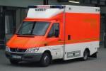 Rettung Dithmarschen 11/83-02 (a.D)