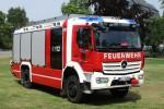 Florian Wachtendonk 01 HLF20 01