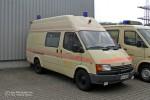 Sama Bochum 05/86-01 (a.D.)