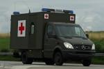 ohne Ort - Schweizer Armee - SanW L