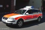 Rotkreuz Bayern 43/27 (a.D.)
