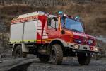 Florian Marienheide 03 TLF2000 01