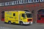Florian Hamburg S-RTW (HH-2805)