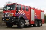 Rheden - Brandweer - GTLF - 07-5241