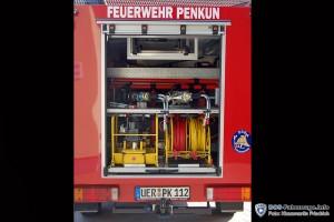partner ab 50 Rottenburg am Neckar