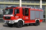 Florian Aachen 12 LF20-KatS 01