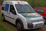 Rotkreuz Lauenburg 10/19-04