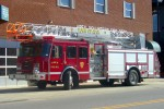 Apex - FD - Ladder 1