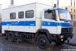 BP31-979 - MB 917 - LUKW