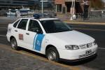 Buenos Aires - Prefectura Naval - FuStW - AP 90