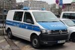 BP28-812 - VW T6 - DHuFüKw