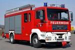 Florian Leipzig BMW 19/44-02