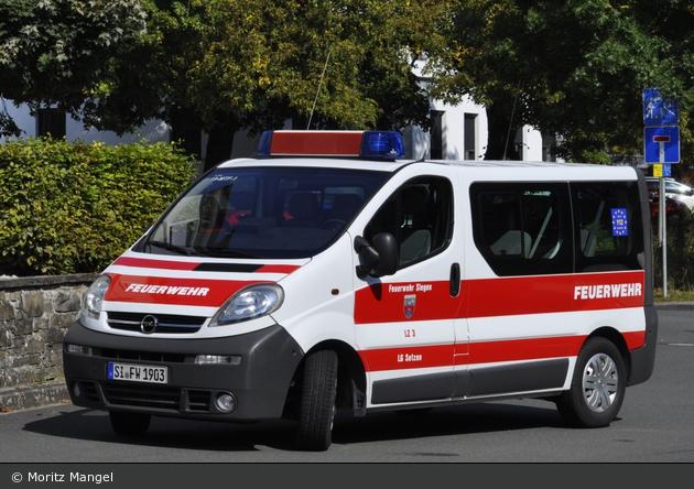 Florian Siegen 19 MTF 01