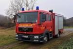 Florian Ostholstein 47/41-05