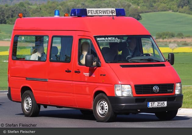 Florian Rheine 04 MTF 01