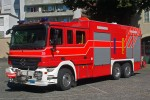 Basel - BF - ULF - 25