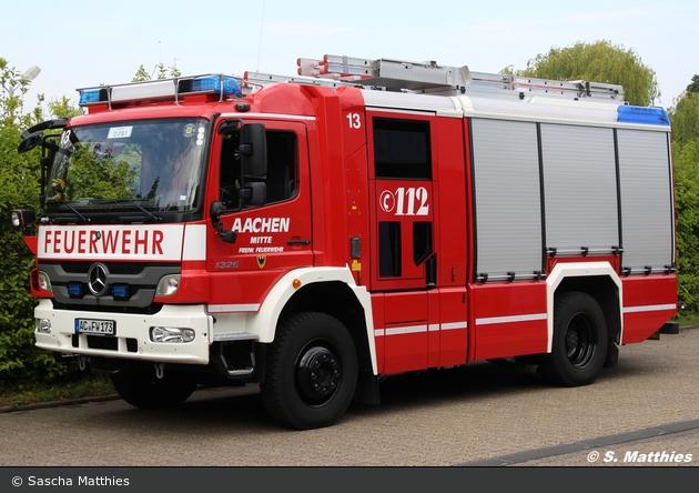 Florian Aachen 13 LF10 01