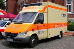 Rettung Wittmund 80/83-02