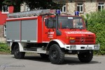 Florian Aachen 10 TLF3000 01