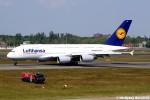 Florian Flughafen Berlin-Tegel Crash 02