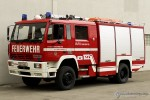 Dornbirn - FF - ULFA 2000-200-750