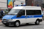 OH-3300 - Ford Transit 125 T330 - HGruKW