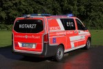 Florian Stuttgart 05/82-01