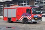 Weesp - Brandweer - RW - 14-1771
