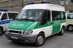 BP25-695 - Ford Transit 125 T330 - HGruKw