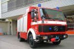 Kreuzlingen - StpFW - RW - 4 (a.D.)