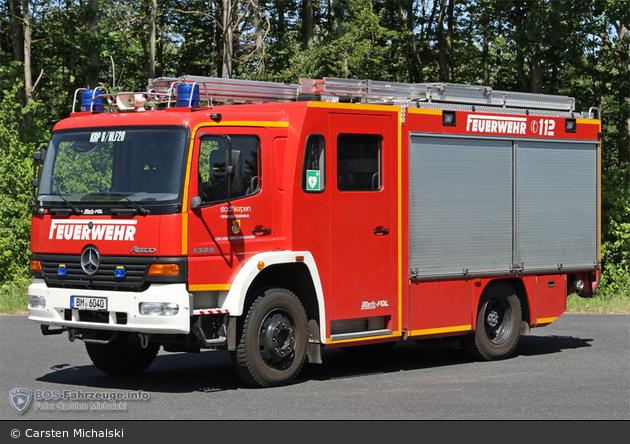 Florian Kerpen 06 HLF20 01