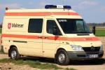 Kater Rhein-Sieg EE04 KTW-B 01