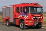 Elburg - Brandweer - HLF - 06-6942