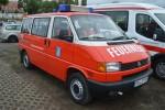 Florian Stumsdorf 102/19-03