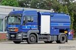 BP45-862 - MAN TGS 18.420 4x4 - LdbKw