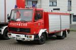 Florian Erft 02/21-01