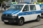BP28-744 - VW T5 - DhüFKw