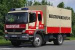 Kater Erfurt 07/74-01 (a.D.)
