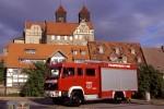 Florian Quedlinburg 90/23