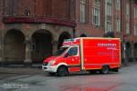 Florian Hamburg RTW (HH-2763) (a.D.)