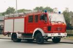 Florian Duisburg 705/44-01