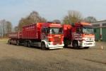 HB - BF Bremen - Fahrschulzüge
