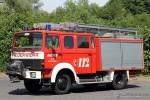 Florian Aachen 13 LF20KatS 01