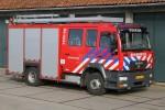 Dongeradeel - Brandweer - HLF - 02-4232