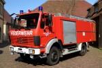 Florian Heilbronn 04/62-01